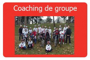 coaching-groupe
