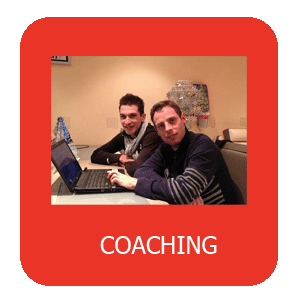 coaching-home