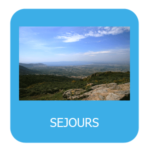 sejours-home