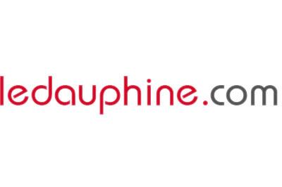 Ledauphine
