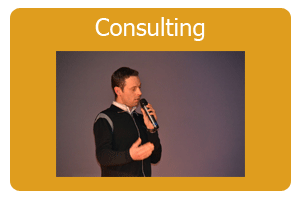 evenements-consulting