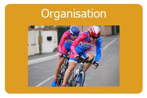 evenements-organisation